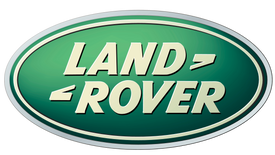 land-rover-adventure-weekend