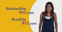Relationship911.com