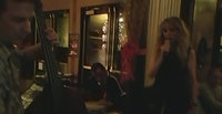 Patricia Shanks - Vocalist