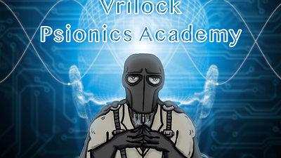 Vrilock Psionics Academy