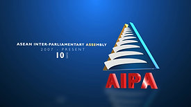 ASEAN Inter-Parliamentary Assembly