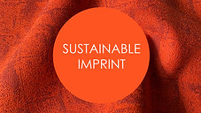 Sustainable Imprint