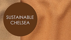 Sustainable Chelsea