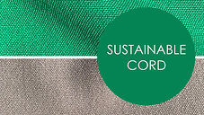 Sustainable Cord