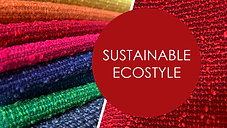 Sustainable Ecostyle