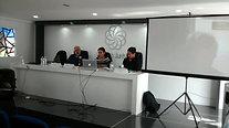 Dr. Osvaldo Arribas