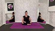 Relaxation Yoga (Dec 20, 2020)