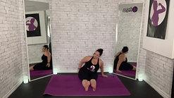 Hatha Yoga (June 13, 2021)