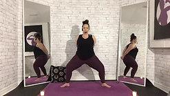 Gentle Yoga (Nov 22, 2020)