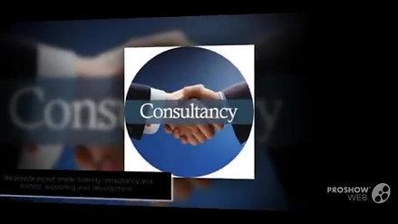Diversity Consultancy