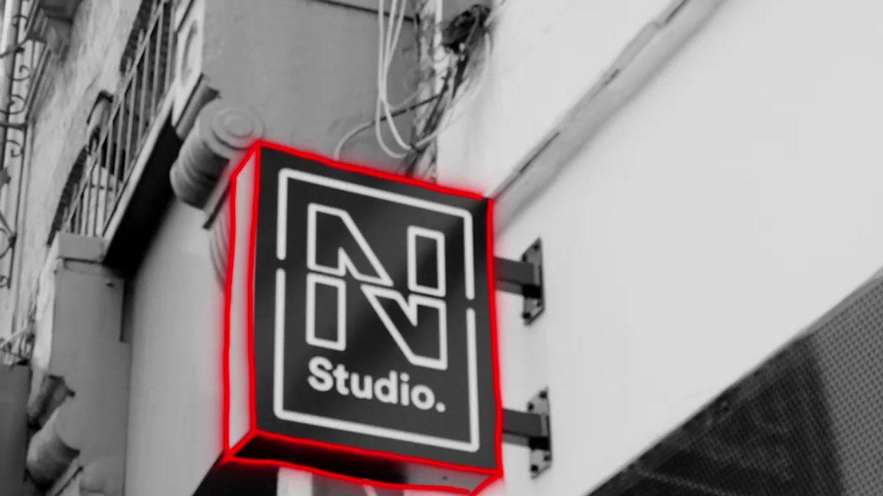 N STUDIO INTRO H264