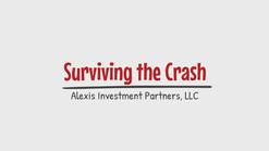 Surviving the Crash
