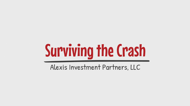 Surviving the Crash