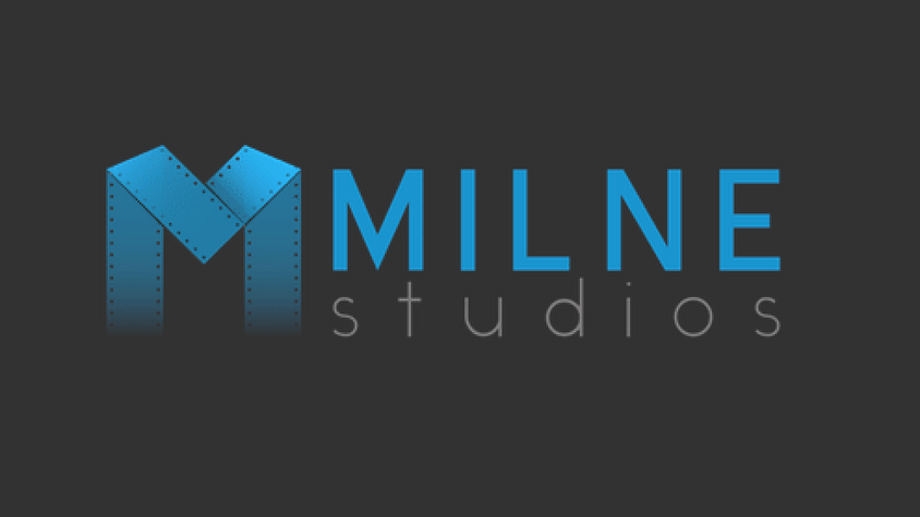 Full-Service Acting Studio