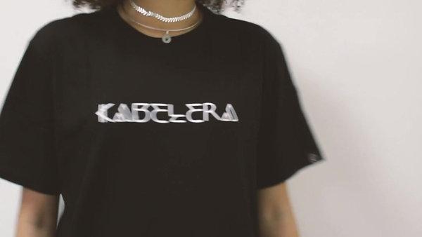 Tamanhos T-shirt