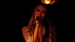 Before I Fall (Live Acoustic) - Abi Bridgeman