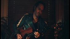 Latin Guitar: What Is Love (Instrumental)