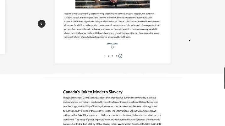 Video Modern slavery training-2021-04-15-at-10-03-49-am