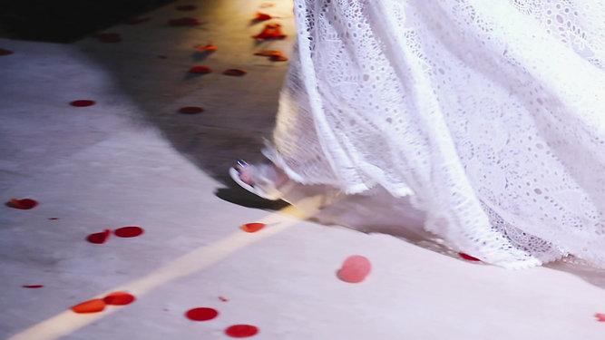 FASHION BRIDE SHOW