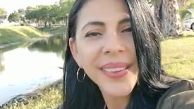 Testimonio Julia Alzate