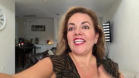 Testimonio Gina Ulmos
