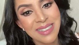 Testiminio Tania Medina