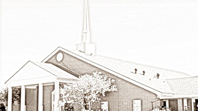 Sermon 2020