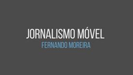 JORNALISMO MOVEL
