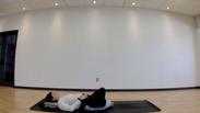 Yoga détente