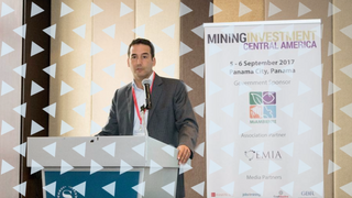 Highlights for Mining Investment Latin America
