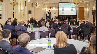 Highlights for Mining Investment London Conference