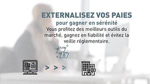 Vidéo de présentation d'une offre, pour INELYS SOCIAL