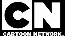 TV - Cartoon Network USA