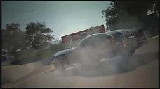Sony Playstation - Gran Turismo 6 OST