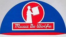 Client - De Wolfe Music USA