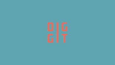 DIGGIT 2019
