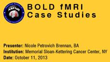 Nicole Petrovich Brennan (11-Oct-2013)