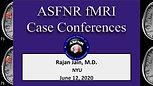 Dr. Rajan Jain- June 12, 2020