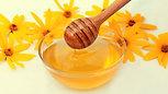 Miel ou sucre lequel est le plus sain