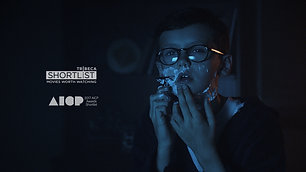 "Tribeca Shortlist - ""Life's Filmography"""