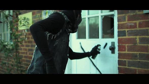 Everyone Welcome - Trailer