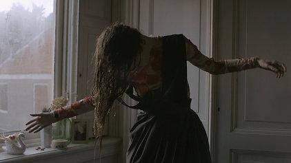 Sister Ties (2020) - Jelana Ter Brugge