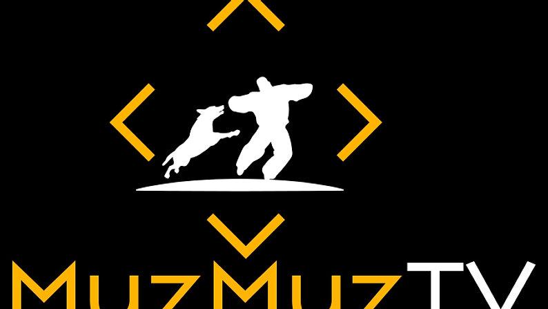 MuzMuzTV