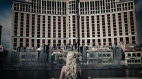 """Mother of Dragons"" 