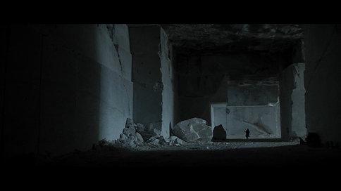 Symptom (trailer)