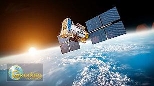 GeoCadastre and GeoSurvey Software