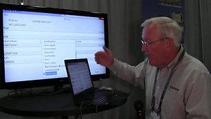 Relevance of GeoCadastre in Esri's Database