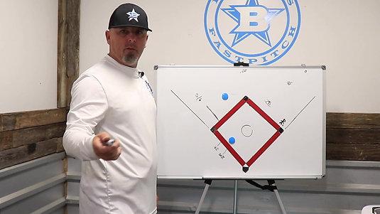 Coaches Corner Ep.4