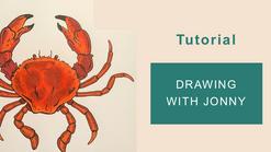 Crab tutorial