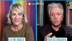 Gregg Braden Le pouvoir des Emotions